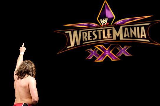 WWE News: Daniel Bryan Finally Getting a Much Needed Push
