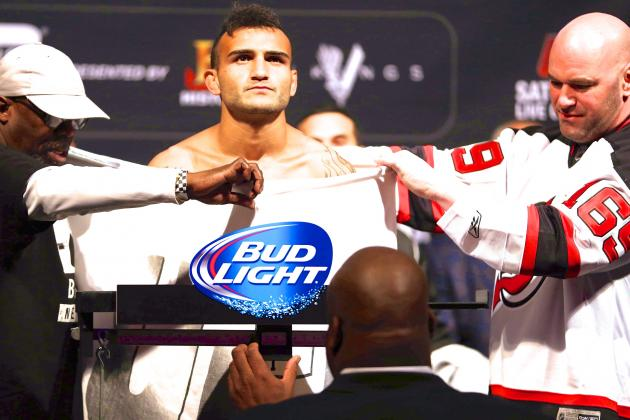 John Lineker's Weighty Issues Can Be Fixed with Easy Solutions