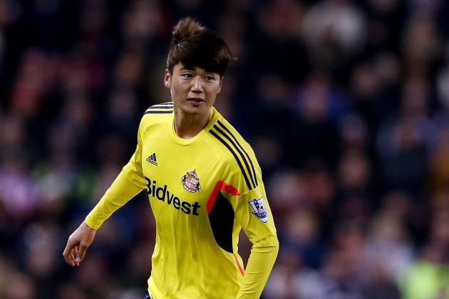Sunderland Want £6m Ki on Permanent Deal
