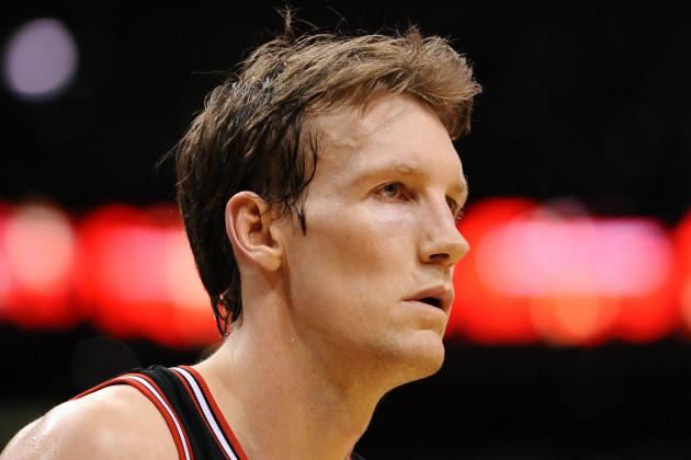 Dunleavy Responds to Cousins' 'Clown' Comments