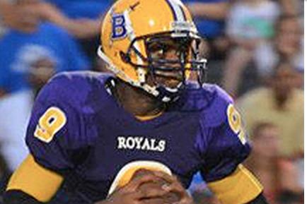 Tavon Ross Commits to Missouri: Versatile Athlete Spurns Georgia for Tigers