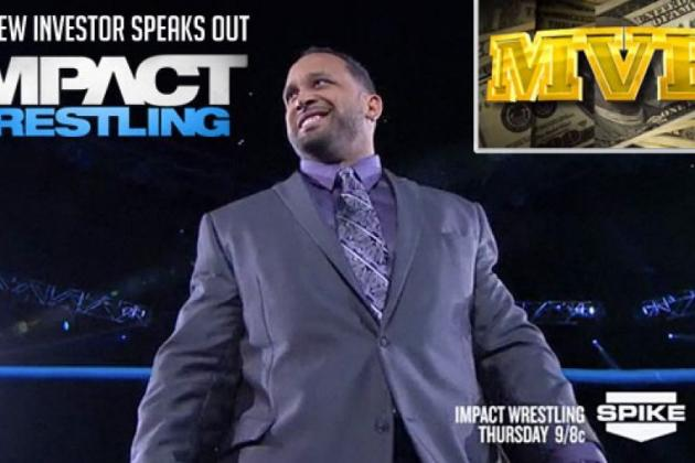 TNA Impact Wrestling: Complete Preview, Rumors, News and More for February 6