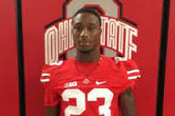 National Signing Day 2014: Malik Hooker Signs with Ohio State