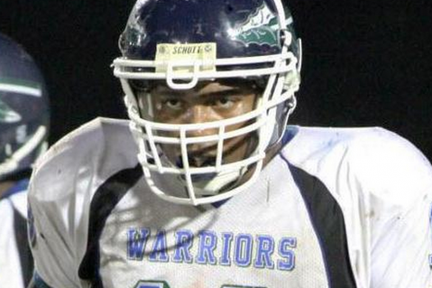 Daniel Cage to Notre Dame: Fighting Irish Land 4-Star DT Prospect
