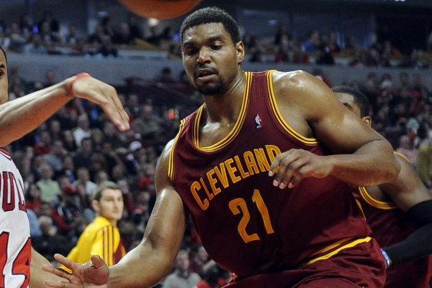Former Bynum Coach: He's Not 'Disruptive'
