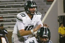 College Football Recruiting 2014: Top Impact QB Commits on National Signing Day