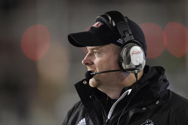 HUSKIES GET DEFENSIVE with LATEST RECRUITING CLASS