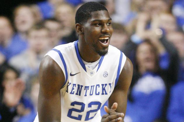 John Clay: Cats Show Signs They're Ready to Break out