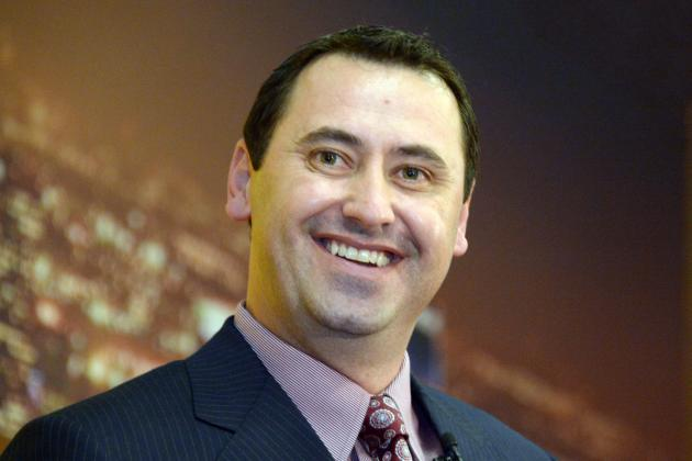 USC Football Recruiting: Steve Sarkisian Shows Lane Kiffin How to Close