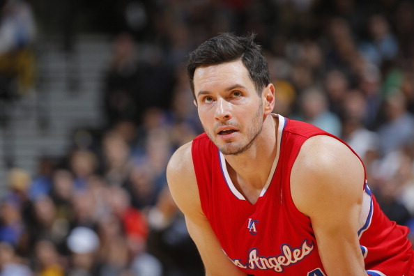 J.J. Redick Injury: Updates on L.A. Clippers Guard's Hip and Return