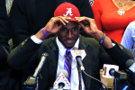 Biggest Winners and Losers of National Signing Day