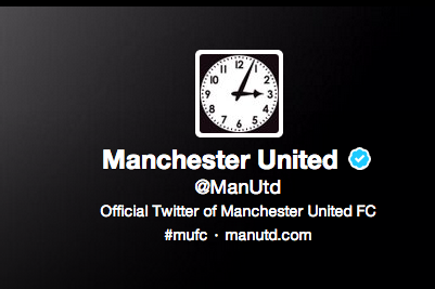 Manchester United Redesign Website, Twitter Feeds to Remember Munich Tragedy
