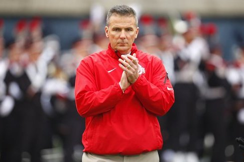 Ohio State Football Recruiting: Buckeyes Bring in Strong Class Under Urban Meyer