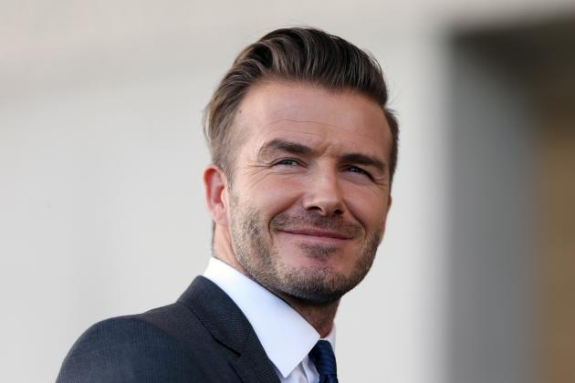 Hurdles Ahead for Beckham and M.L.S. in Miami