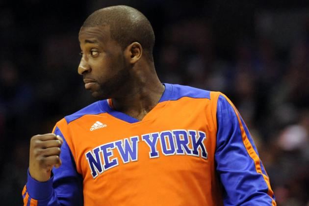 Felton: I 'Can Care Less' About Critics