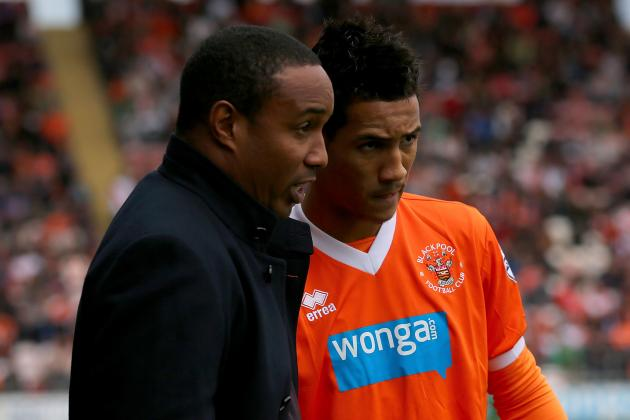 Liverpool Transfer Rumours: Reds Must Not Give Up on Landing Tom Ince in Summer