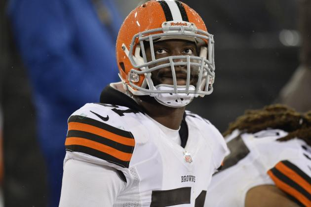 Can Mingo Be Pettine's 'Bitch-Kitty' Pass Rusher?