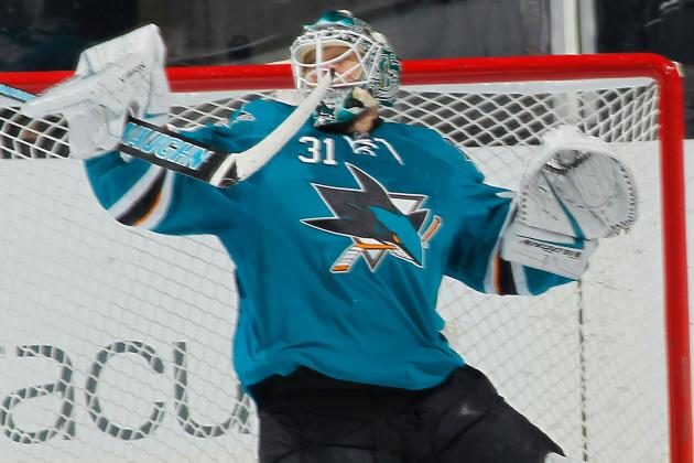It's Time for a Change in Net