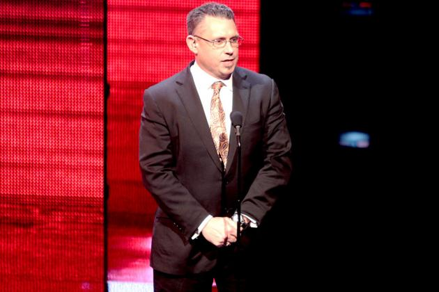 WWE Network: Latest Rumors and News Surrounding Network's Launch for Feb. 6