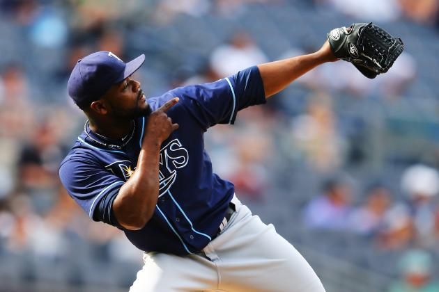 What the Seattle Mariners Still Need to Do to Be 2014 Contenders