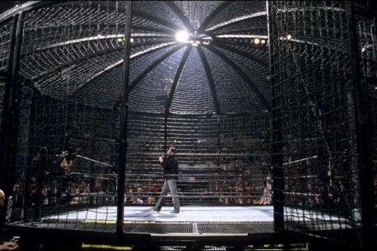 WWE Elimination Chamber 2014: Titles Most Likely to Change Hands