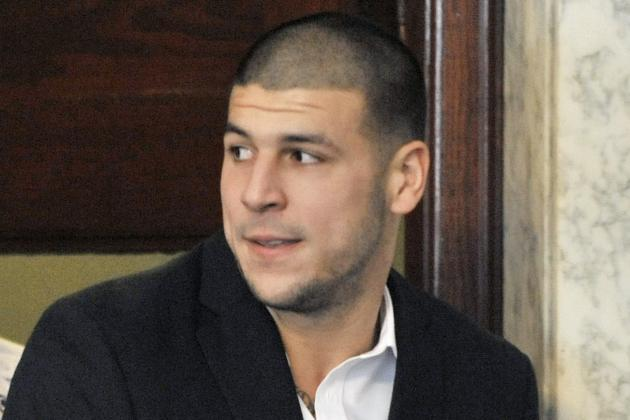 Hernandez Due in Court over Phone Recordings