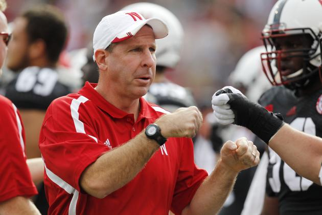 Nebraska Football: Bo Pelini Already off to Hot Start in 2015 Recruiting