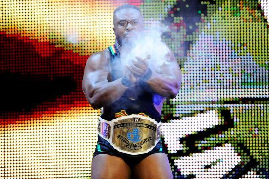 WWE Needs to Fix Big E Langston's Sharp Drop in Momentum