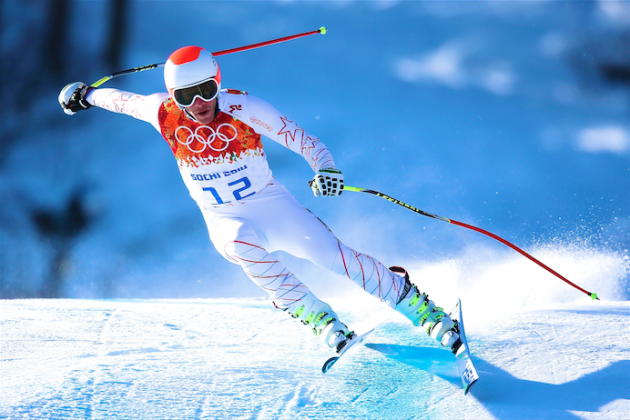 Which Bode Miller Will We See at 2014 Sochi Olympics?