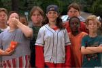 Where Are They Now: Kids in Sports Movies