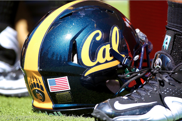 Cal DE Ted Agu Collapses During Workout, Passes Away at 21