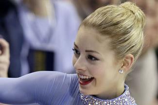 Add Olympics Stream for Sochi News