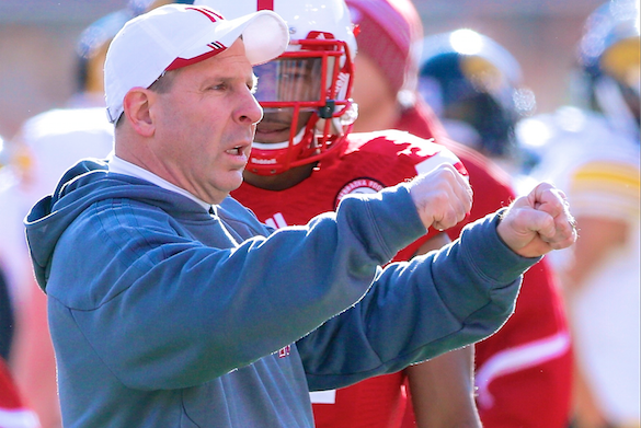 Nebraska Football: Bo Pelini Already off to Hot Start in 2015 Recruiting