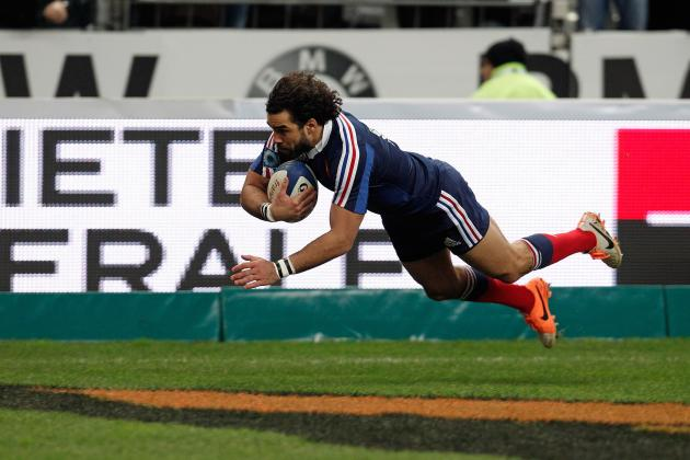 Six Nations 2014: Keys to Success for Every Side