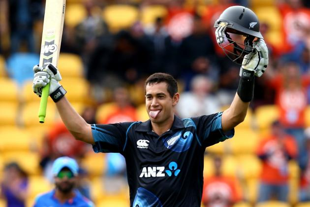 T20 World Cup Betting Preview: New Zealand's Odds Look Too Big