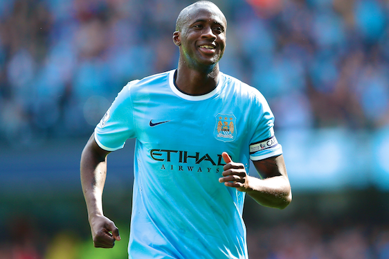 Norwich City vs. Manchester City: Premier League Live Score, Highlights, Report