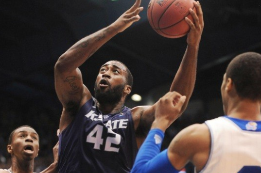 KSTATESPORTS.COM - The Official Athletic Site of Kansas State - BLOG