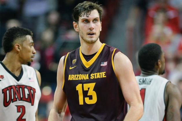 Oregon Ducks vs. Arizona State Sun Devils: Analysis and Commentary