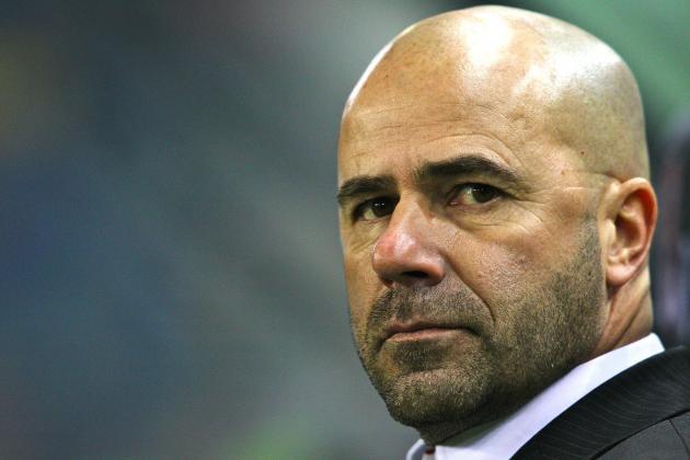 Eredivisie: Has Damaging Week Ended Vitesse Title Dreams?