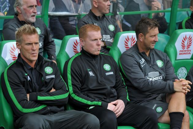 SPFL: Why Celtic Must Give Darnell Fisher a New Contract