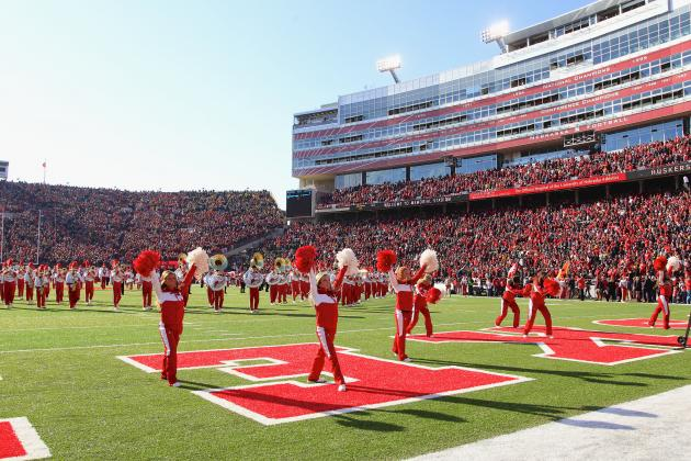 Nebraska Football Recruiting: Looking Ahead to 2015 Class