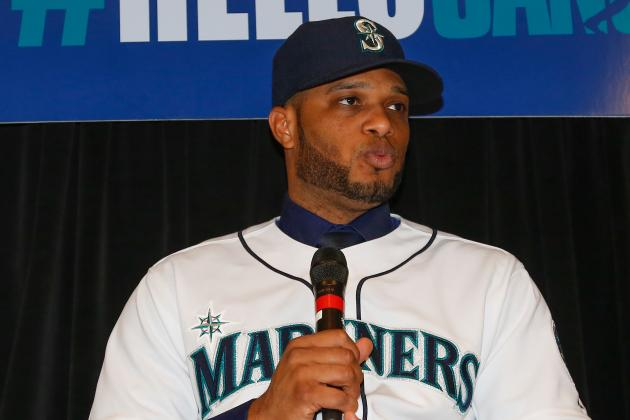 Spring Training Preview: Revamped Mariners Still Face Lots of Questions
