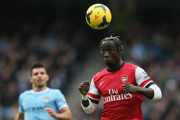 Arsenal Transfer News: Sagna and Fabianski Reportedly Turn Down New Deals