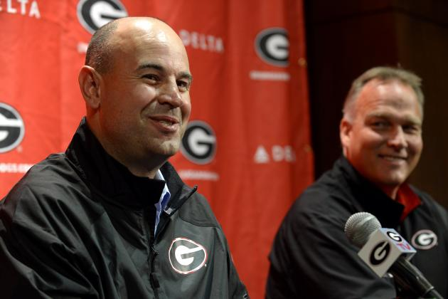 Georgia Football: Why Jeremy Pruitt Will Lead UGA D to Top-10 Finish in 2014