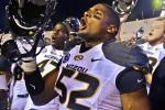 Players, Execs Agree: No Easy Answers to Michael Sam in NFL