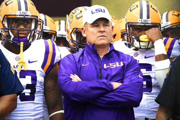 Are Players or Coaches More Responsible for Rise in Recruiting Shenanigans?