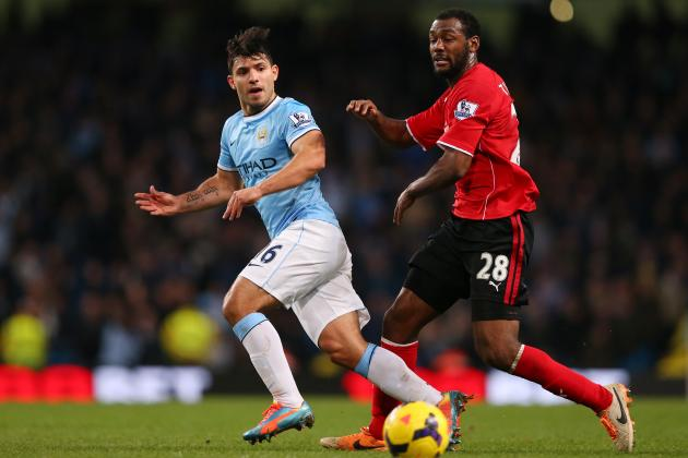 Why Manchester City Will Not Pay the Price for a Quiet January Transfer Window