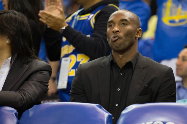 Should Free Agents Be Concerned About Lakers' Chronic Health Issues?