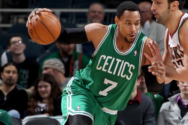 Jared Sullinger Gets Cussed out by Father, Starts Playing Better