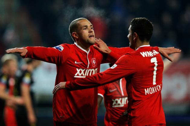 Eredivisie Preview: FC Twente's Key Trip to Groningen